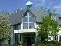 Spreehotel Bautzen