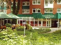 Upstalsboom Parkhotel Emden