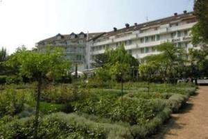 Parkhotel Leininger Hof