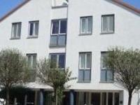 Avalon Hotel Havelland