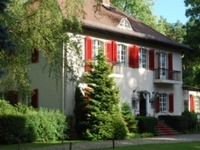 Country Partner Hotel Waldhaus