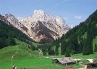 Treff Alpenhotel Kronprinz