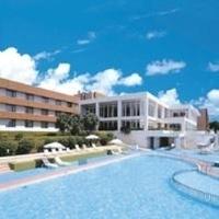 Chisun Resort Okinawa Churaumi