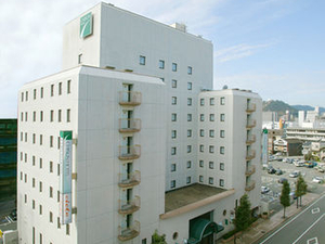 Chisun Hotel Kumamoto