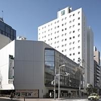 Chisun Hotel Shinosaka