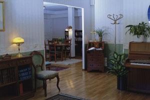 Stay Hotel Karlskrona