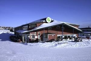 Hotel E 10