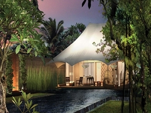 Silq Private Residences