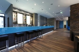 Motel One Muenchen City Ost