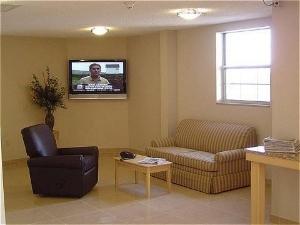 Candlewood Suites Meridian Business Park - DTC