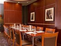 Manhattan Centre Hotel