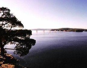 Lakeview Resort