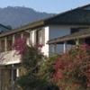 Casa Munras, a Larkspur Collection Hotel