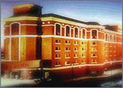Horizon Casino Vicksburg