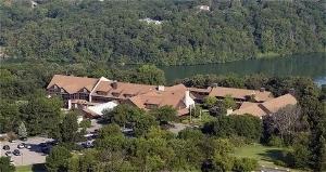 Eagle Ridge Inn And Resort