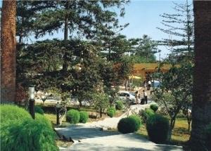 Paso Park