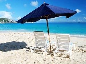 Marys Boon Beach Resort
