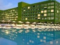 Adam Eve Hotels