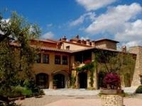 Hotel Borgo di Cortefreda Relais