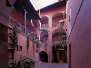 Parkhotel Luna