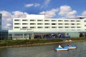 Regardz Hotel Zaltbommel