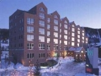 Inn by Keystone Resort