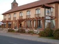 Campanario Del Mar Hotel