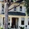 Pacific Grove Inn