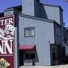 Otter Inn