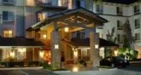 Larkspur Landing Roseville - An All-Suite Hotel