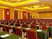 Xihua Business Hotel