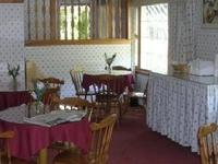 Jericho Valley Inn