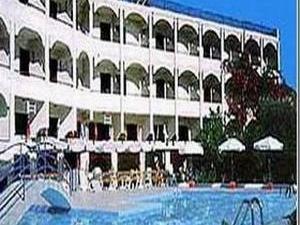Apollo Hotel Karpathos