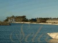 Aggie Greys Lagoon Resort