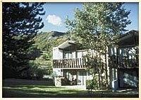 Village Property Condos