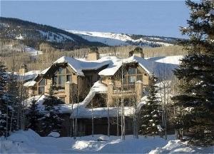 Snowmass Lodging Company