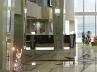 Al Pash Grand Hotel