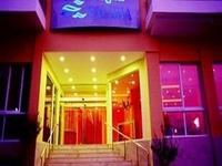 Paliria Hotel Chalkida