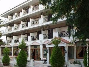 Verori Hotel