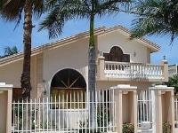 Aruba Happy Rentals