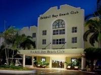 Brickell Bay Beach Club