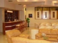 Achillio Hotel Komotini