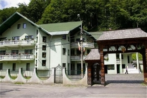 Lostrita Hotel Baia Mare