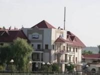 Belogorye