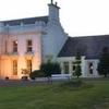 Galgorm Manor