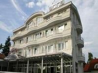 Atina Hotel Banjaluka