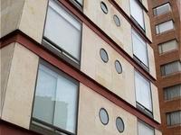Lugano Imperial Suites