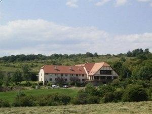 Arcantis Hotel Du Bollenberg