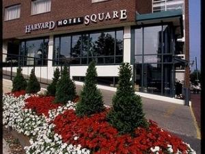 Harvard Square Hotel