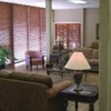 Rockwood Inn And Suites